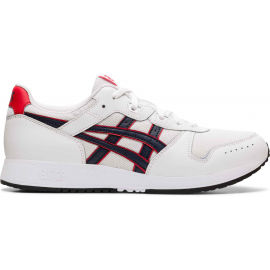 Asics LYTE CLASSIC - Men's leisure shoes