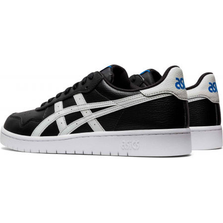 Herren Sneaker - Asics JAPAN S - 4