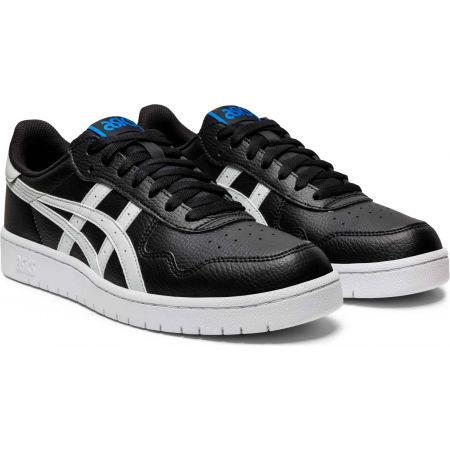 Herren Sneaker - Asics JAPAN S - 3