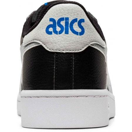 Pánska voľnočasová obuv - Asics JAPAN S - 7