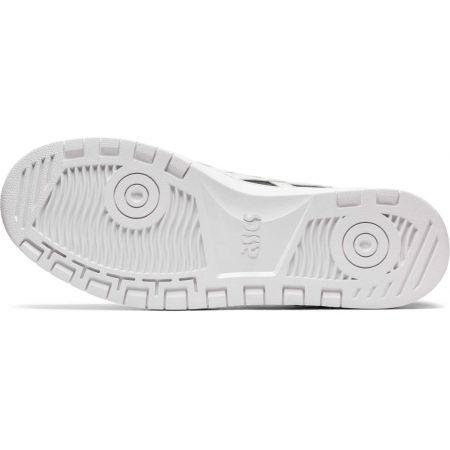 Pánska voľnočasová obuv - Asics JAPAN S - 6