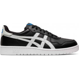 Asics JAPAN S - Men's leisure shoes