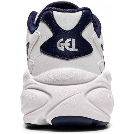 Pánska voľnočasová obuv - Asics GEL-BND - 7