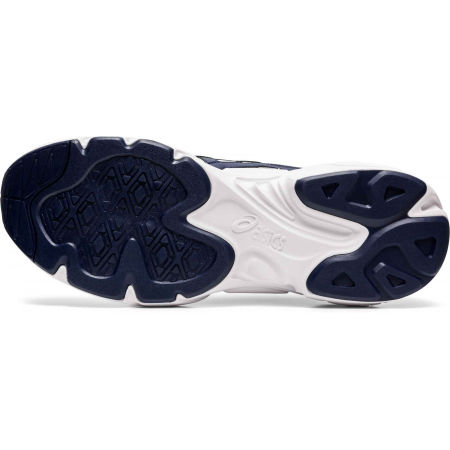 Pánska voľnočasová obuv - Asics GEL-BND - 6