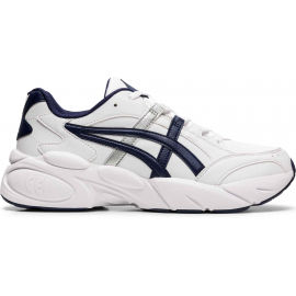 Asics GEL-BND - Men's leisure shoes