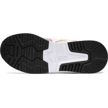 Dámska obuv na voľný čas - Asics LYTE CLASSIC W - 6