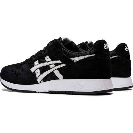 Herren Sneaker - Asics LYTE CLASSIC - 4