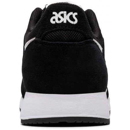 Herren Sneaker - Asics LYTE CLASSIC - 7