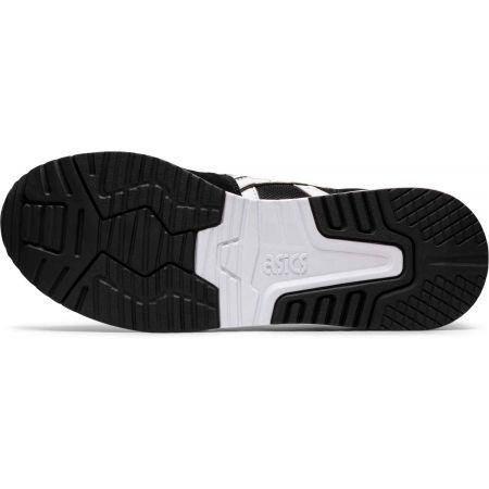Herren Sneaker - Asics LYTE CLASSIC - 6