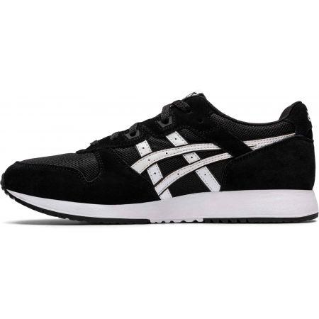 Herren Sneaker - Asics LYTE CLASSIC - 2