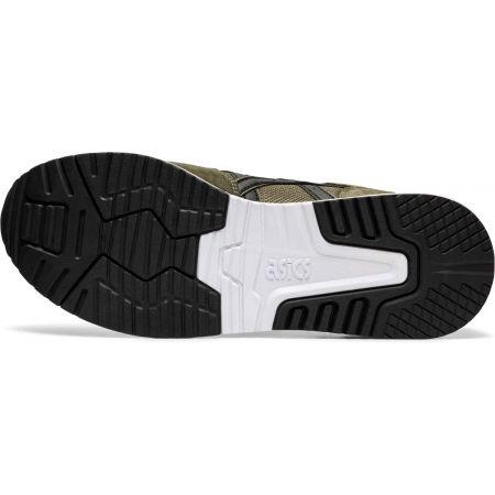 Pánska voľnočasová obuv - Asics LYTE CLASSIC - 6