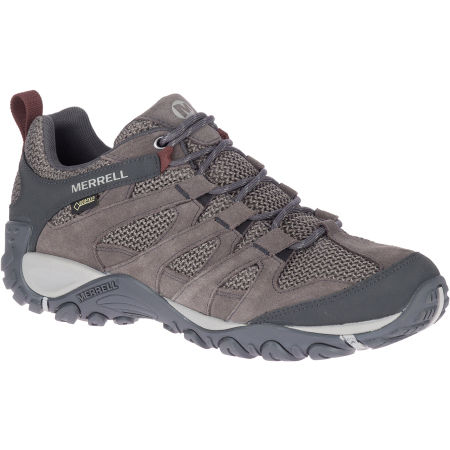 Merrell ALVERSTONE GTX - Men's outdoor shoes