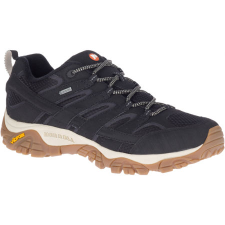 Merrell MOAB 2 GTX - Men's outdoor shoes
