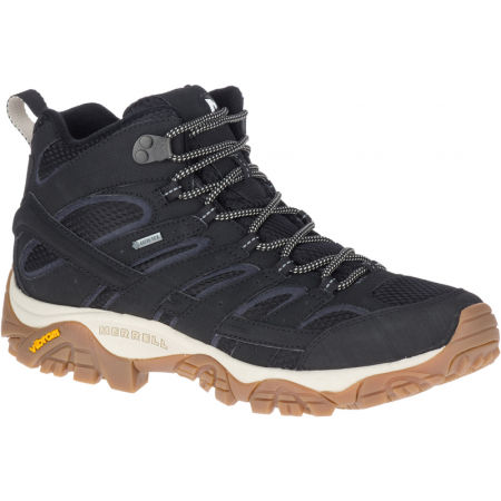 Merrell MOAB 2 MID GTX - Men's outdoor shoes