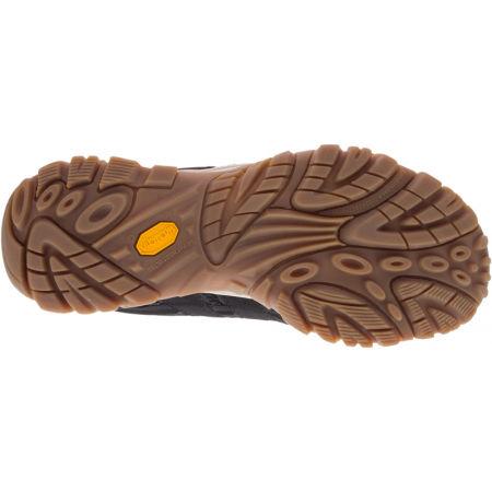Men's outdoor shoes - Merrell MOAB 2 MID GTX - 2