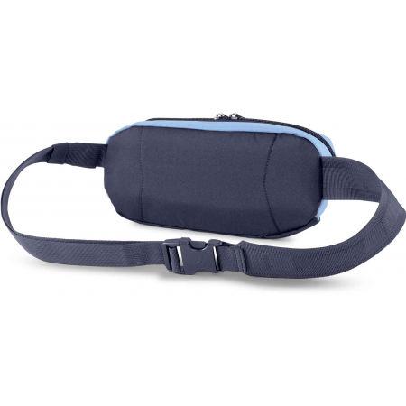 Waist bag - Puma MANCHESTER CITY FC WAIST BAG - 2