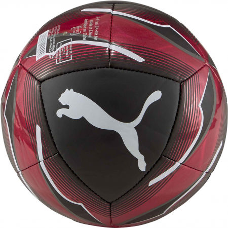 Puma ACM ICON MINI BALL - Minipiłka nożna