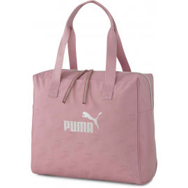 Puma CORE UP LARGE SHOPPER