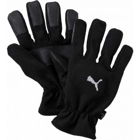 Hráčske rukavice - Puma WINTER PLAYERS