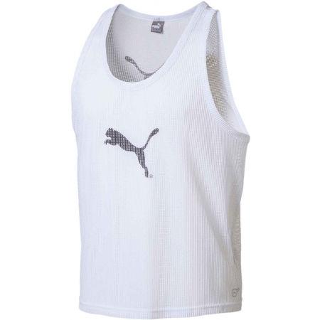 Men's jersey - Puma BIB PUMA