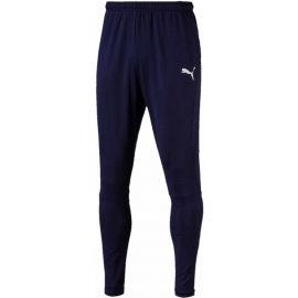 Puma LIGA CASUALS TEE - Pantaloni trening bărbați