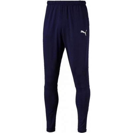 Puma LIGA CASUALS TEE - Men's sports sweatpants