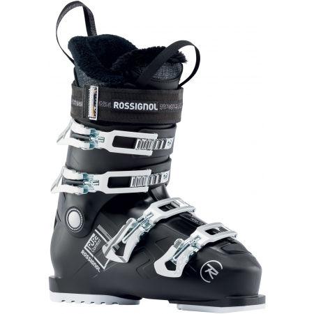 Rossignol PURE COMFORT 60 - Clăpari schi de damă