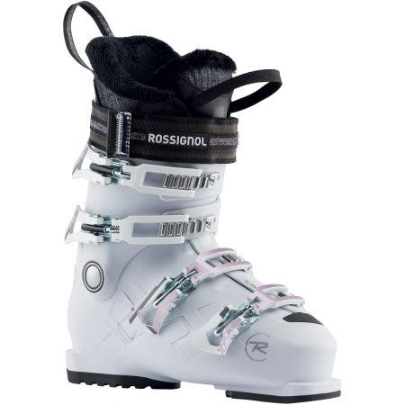 Dámské lyžařské boty - Rossignol PURE COMFORT 60