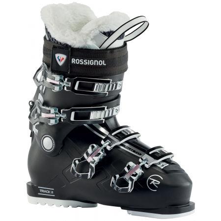 Rossignol TRACK 70 W - Дамски ски обувки