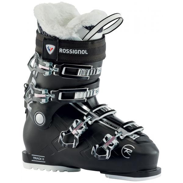 Rossignol TRACK 70 W - Dámska lyžiarska obuv