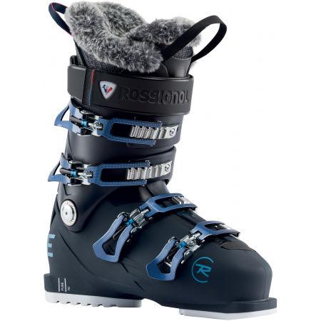 Rossignol PURE 70 - Clăpari schi damă