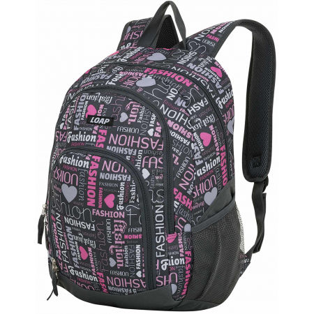 School backpack - Loap ORSY - 1