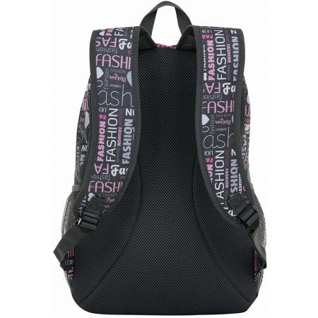 School backpack - Loap ORSY - 2