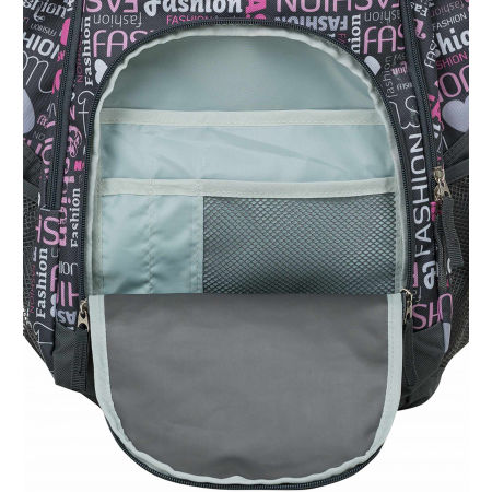 School backpack - Loap ORSY - 4