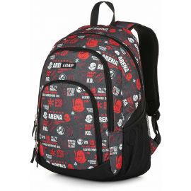 Loap ORSY - Školní batoh