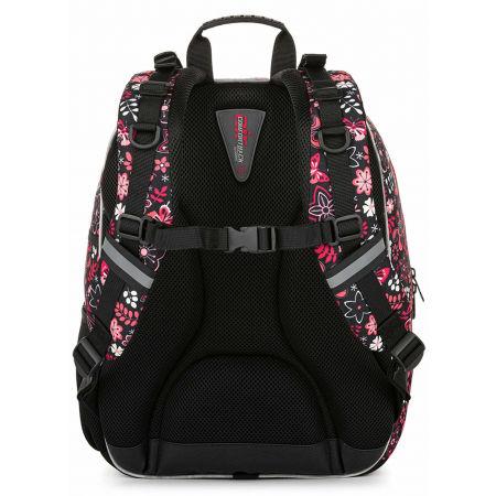School backpack - Loap ELLIPSE - 2