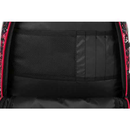 School backpack - Loap ELLIPSE - 4