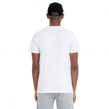 Pánske tričko - New Era MLB TEAM LOGO TEE NEW YORK YANKEES - 2
