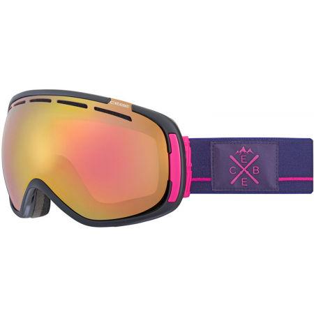 Cebe FEEL´IN - Ski goggles