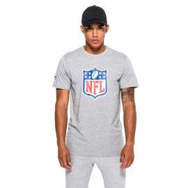 New Era NFL LOGO TEE - Pánské tričko