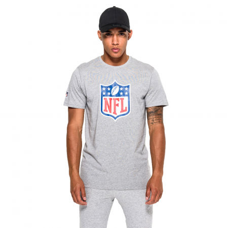 New Era NFL LOGO TEE