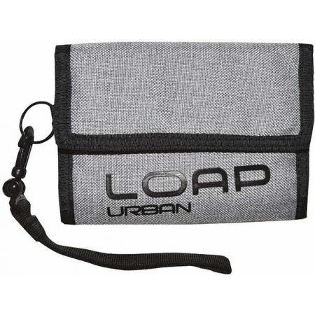 Loap TAMP - Peněženka