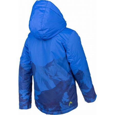 Detská lyžiarska bunda - Head PAXOS - 3