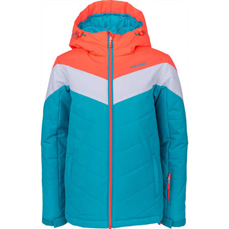 Head KORO - Children's ski jacket