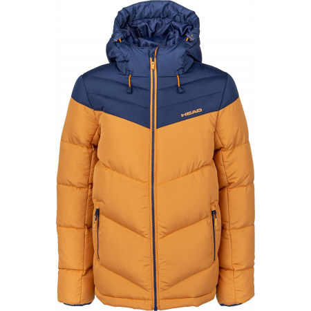 Head APOLON - Boys' jacket