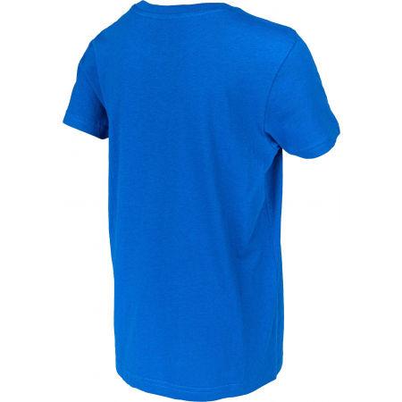 Тениска за момчета - Aress EJTAN - 3