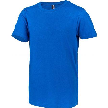 Тениска за момчета - Aress EJTAN - 2