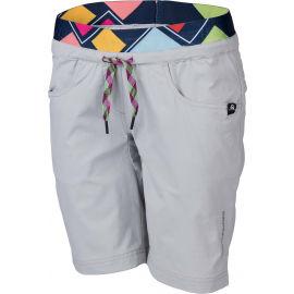 Northfinder KIJA - Dámske šortky