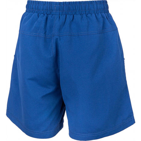 Boys' sports shorts - Aress DUSTIN - 3
