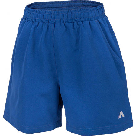 Aress DUSTIN - Boys' sports shorts